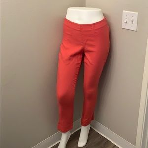 Banana Republic Office Pants